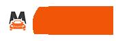 M Rides Logo